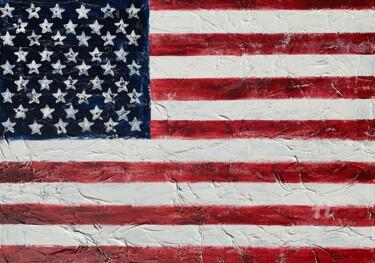 More than a flag