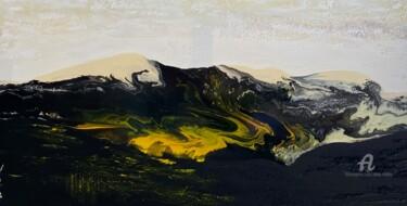 Vallée jaune